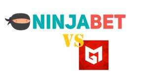 ninjabet contro guadagno matematico